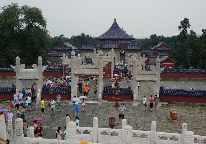 chrám-Nebes-Čína-unesco (3)