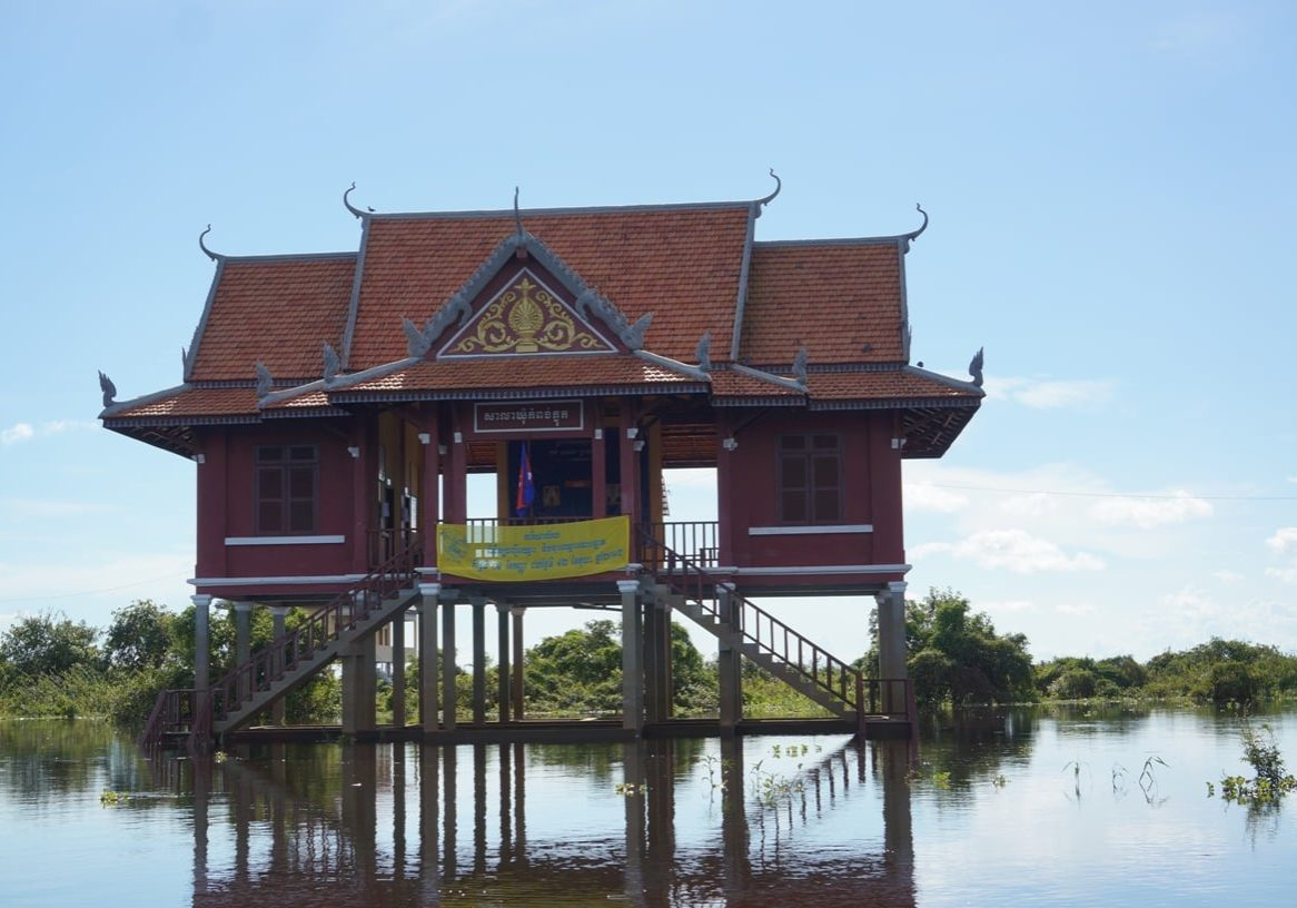 radnice-plovoucí-vesnice-na-jezeře-Siem-Reap-Siem-Reap-Kambodža