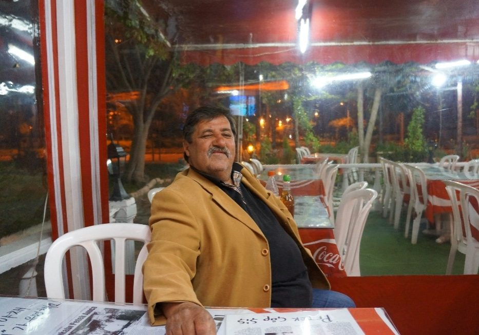 restaurace-pan-Petek-Selcuk-Turecko